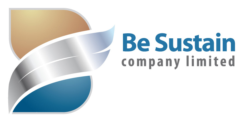Be Sustain Consult